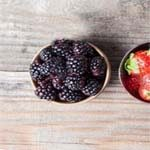 Descubra os alimentos ricos em polifenóis